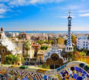 15 Top Sehenswürdigkeiten, Die Sie Auf Ihrem Kurztrip Nach Barcelona Besuchen Müssen