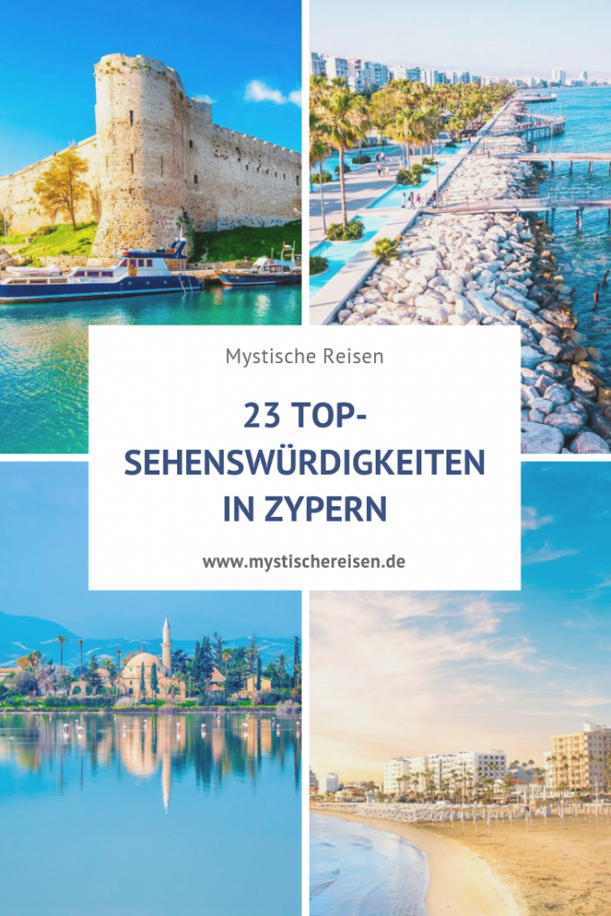 https://mystischereisen.de/osteuropa/zypern/sehenswurdigkeiten-in-zypern