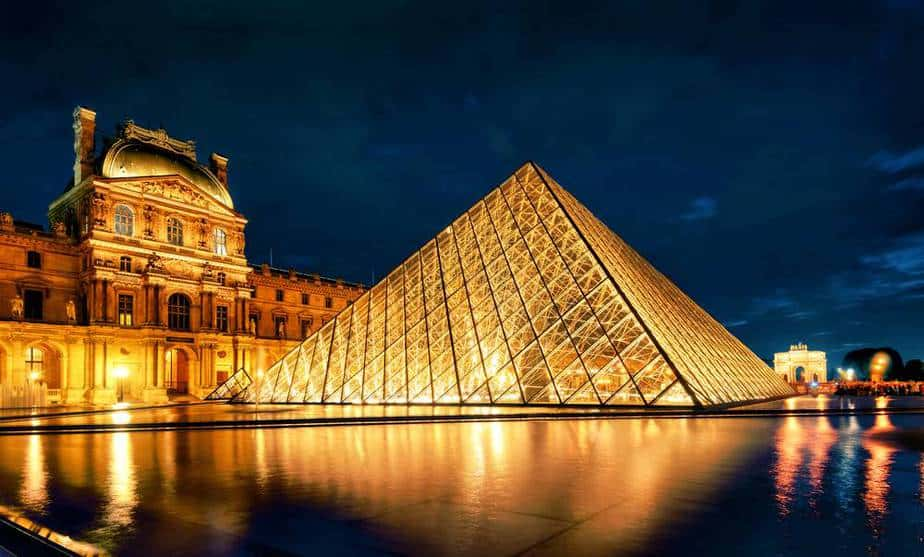 Der_Louvre