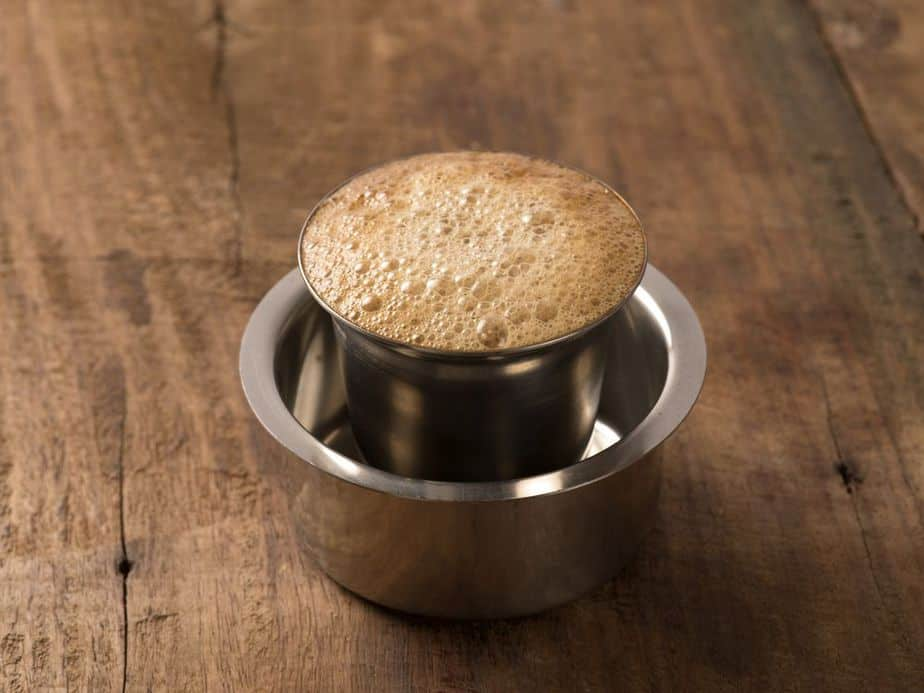 Indischer_Filterkaffee