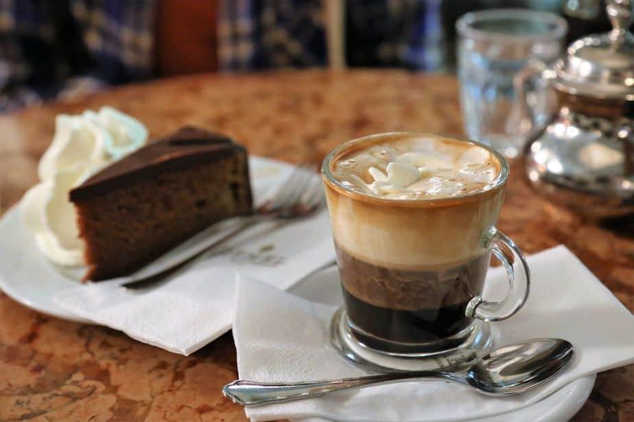 Österreich_Kaffee