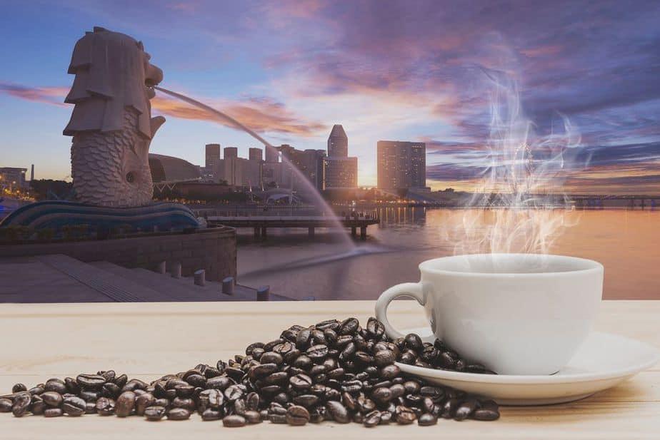 Singapore_Kaffee