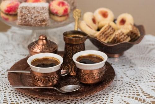 Traditioneller_türkischer_Kaffee