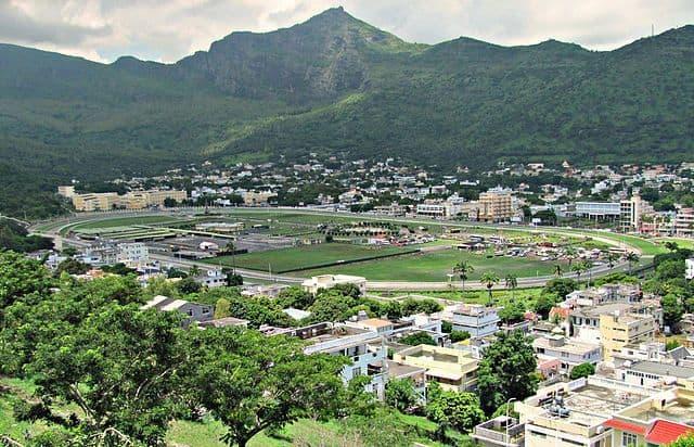Mauritius Sehenswürdigkeiten: Die 22 Besten Attraktionen In Mauritius