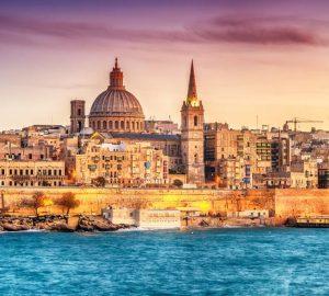 Die 30 Schönsten Reiseziele Im März