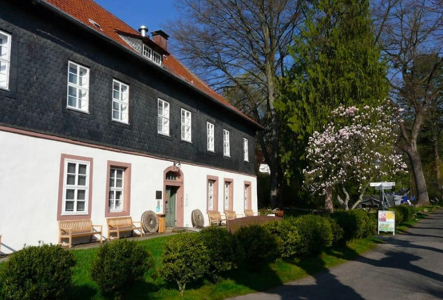 Göttingen Sehenswürdigkeiten: Die 14 Besten Attraktionen In Göttingen