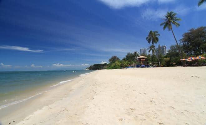 Urlaub In Malaysia: Orte, Die Sie Bei Ihrer Reise Nach Malaysia Besuchen Müssen