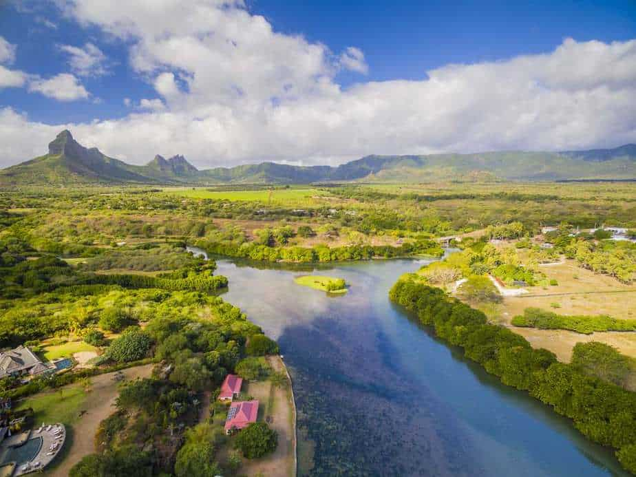 Mauritius Sehenswürdigkeiten: Die 22 Besten Sehenswürdigkeiten Auf Mauritius