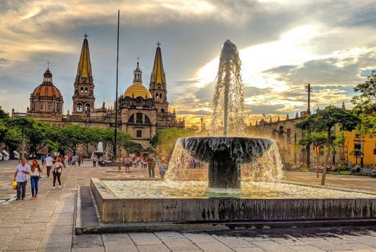 Mexiko Sehenswürdigkeiten 20 Top Attraktionen In Mexiko, Die Sie Besuchen Müssen