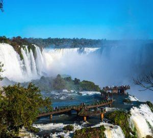 Brasilien Sehenswürdigkeiten: 27 Top Attraktionen In Brasilien