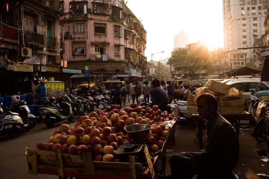 Mumbai Sehenswürdigkeiten: 25 Top Attraktionen Für Ihre Reise Nach Mumbai