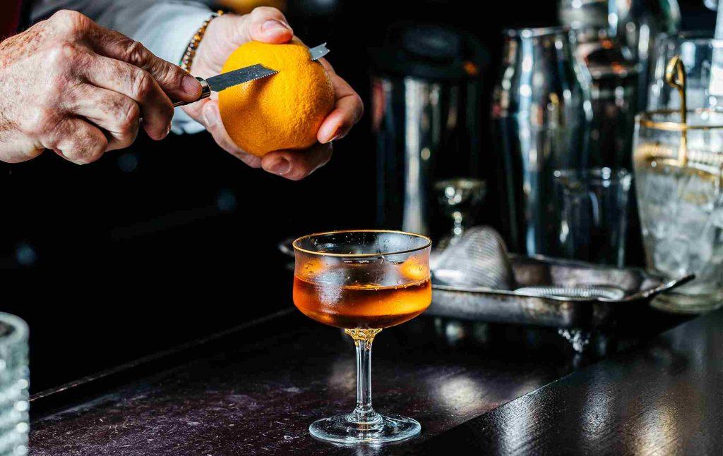 20 Kubanische Getränke, Die Sie Probieren Sollten
