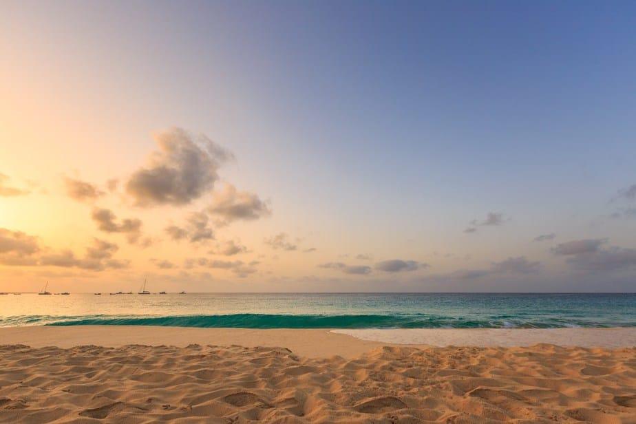 Kapverden Sehenswürdigkeiten: Die 23 Besten Sehenswürdigkeiten Auf Den Kapverden, Die Sie Besuchen Müssen
