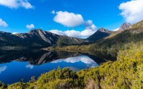 Tasmanien Sehenswürdigkeiten: Top Attraktionen Für Ihre Reise Nach Tasmanien
