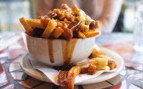 20 Wundervolle Kanadische Spezialitäten, Die Sie Probieren Müssen