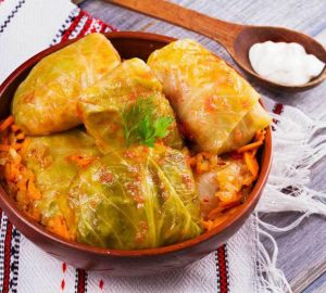 Die Kroatische Küche Nach Regionen