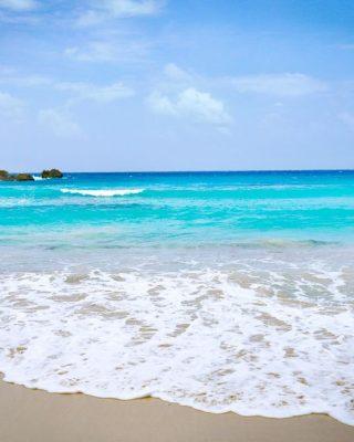 Jamaika Strände: Die 14 Besten Strände In Jamaika