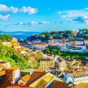 Lissabon Sehenswürdigkeiten Die 15 Besten Attraktionen In Lissabon