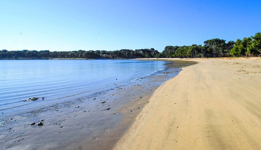Bijeca Strand Pula Sehenswürdigkeiten: Die 20 besten Attraktionen – 2020