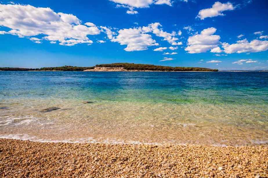 Brijuni Inseln  Kroatien Sehenswürdigkeiten: Die 25 besten Attraktionen – 2020