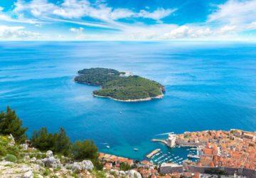 Dubrovnik Sehenswürdigkeiten Die 22 Besten Attraktionen – 2020
