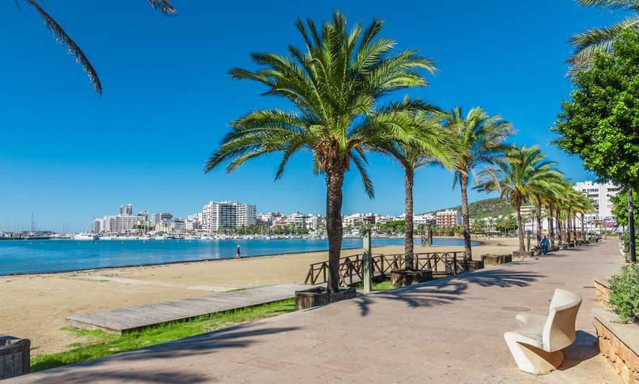 Ibiza Spanien Sehenswürdigkeiten: Die 20 besten Attraktionen – 2020