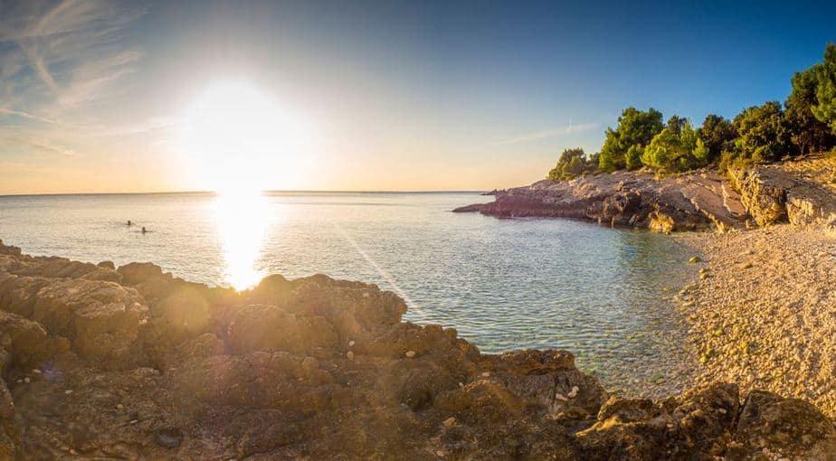 Kap Kamenjak Pula Sehenswürdigkeiten: Die 20 besten Attraktionen – 2020