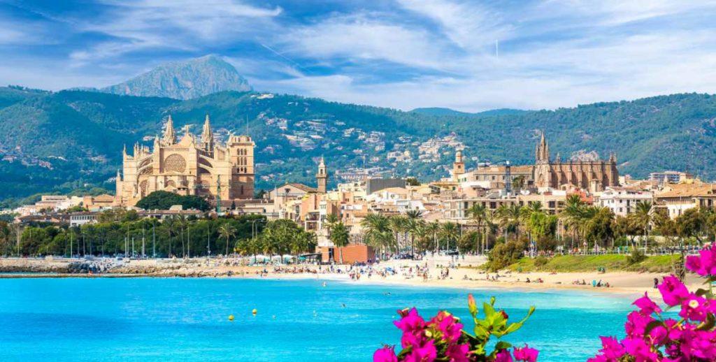 Palma de Mallorca, Mallorca Spanien Sehenswürdigkeiten: Die 20 besten Attraktionen – 2020
