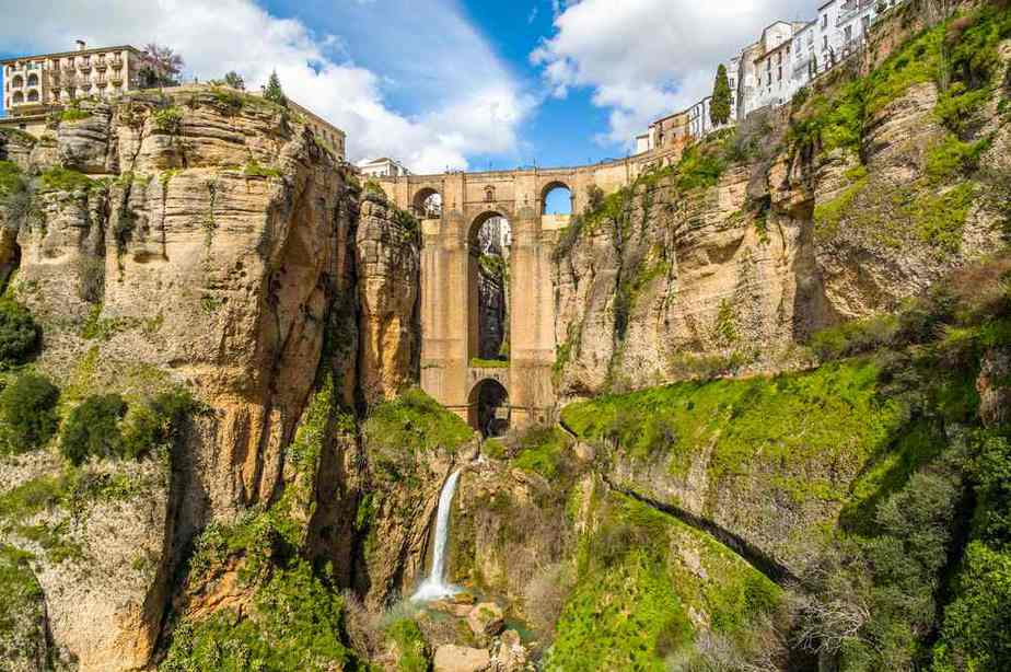 Spanien Sehenswürdigkeiten: Die 20 besten Attraktionen – 2020