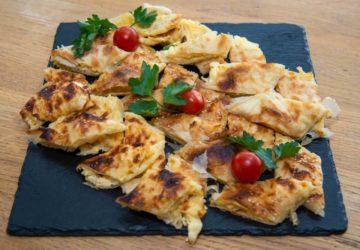 Serbisches Essen 30 Traditionelle Gerichte, Die Sie Probieren Sollten