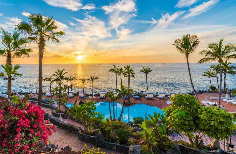Tenerife Spanien Sehenswürdigkeiten: Die 20 besten Attraktionen – 2020