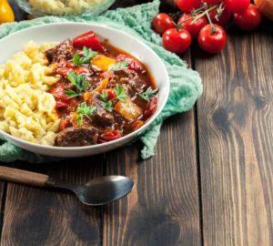 Ungarische Spezialitäten Diese 20 Gerichte Solltest Du Probieren