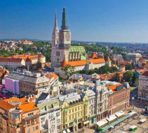 Zagreb Sehenswürdigkeiten Die 25 besten Attraktionen – 2020