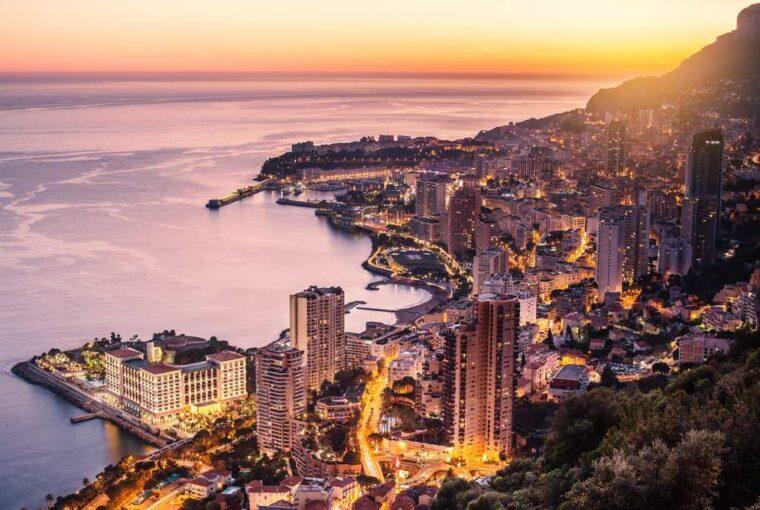Französische Sehenswürdigkeiten: Top 20 Attraktionen – 2020