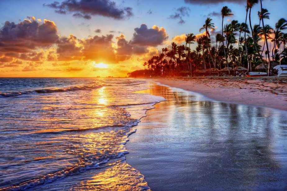 De Palm Island Aruba Sehenswürdigkeiten: Die 22 besten Attraktionen