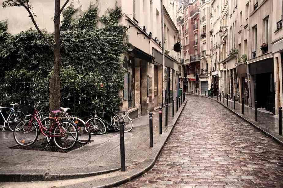 Lateinisches Viertel Paris Sehenswürdigkeiten: 22 Top Paris Sehenswürdigkeiten