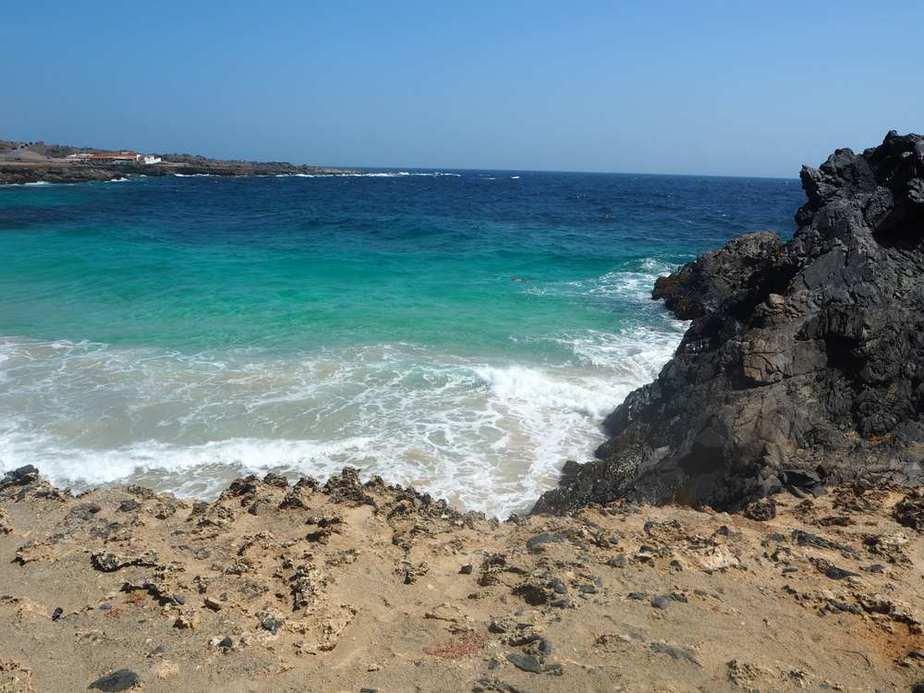 Wariruri Strand Aruba Sehenswürdigkeiten: Die 22 besten Attraktionen