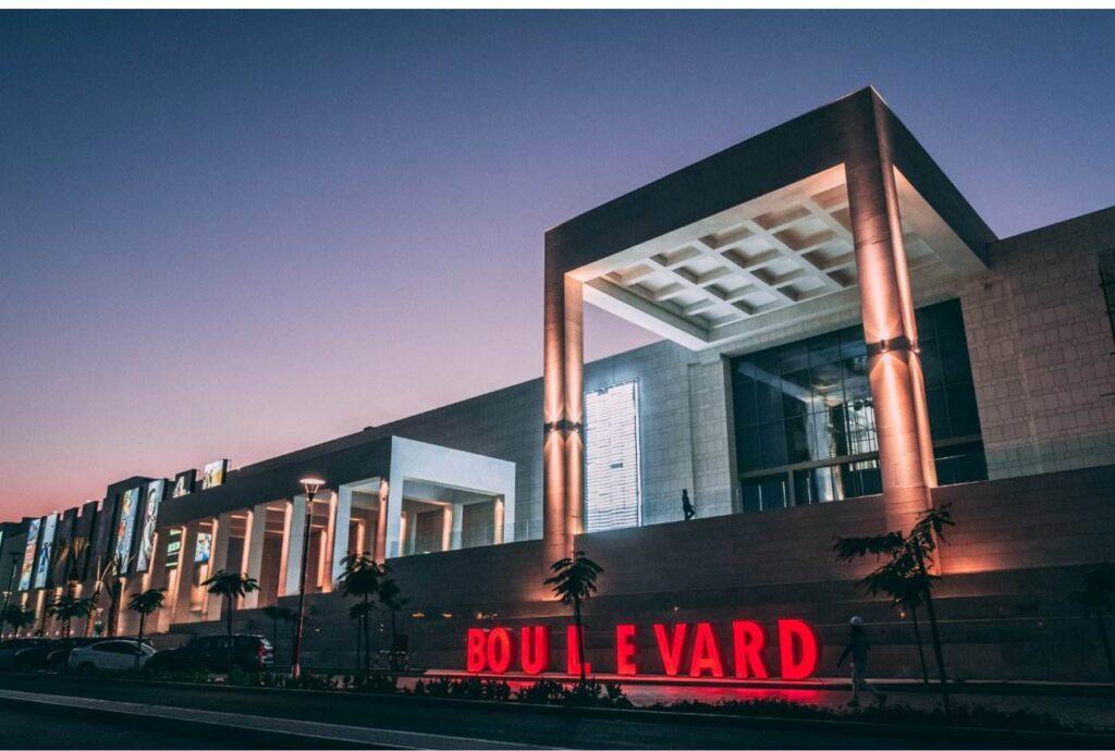 Al Araimi Boulevard Muscat Sehenswürdigkeiten: Die 18 besten Attraktionen – 2020