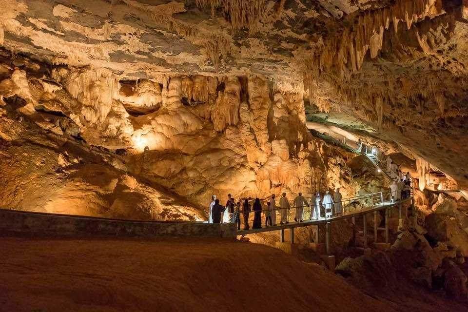 Al-Huta-Höhle Oman Sehenswürdigkeiten: Die 20 besten Attraktionen – 2020
