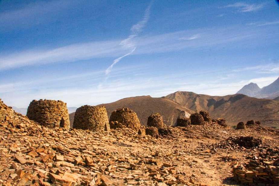 Archäologische Stätten von Bat Oman Sehenswürdigkeiten: Die 20 besten Attraktionen – 2020