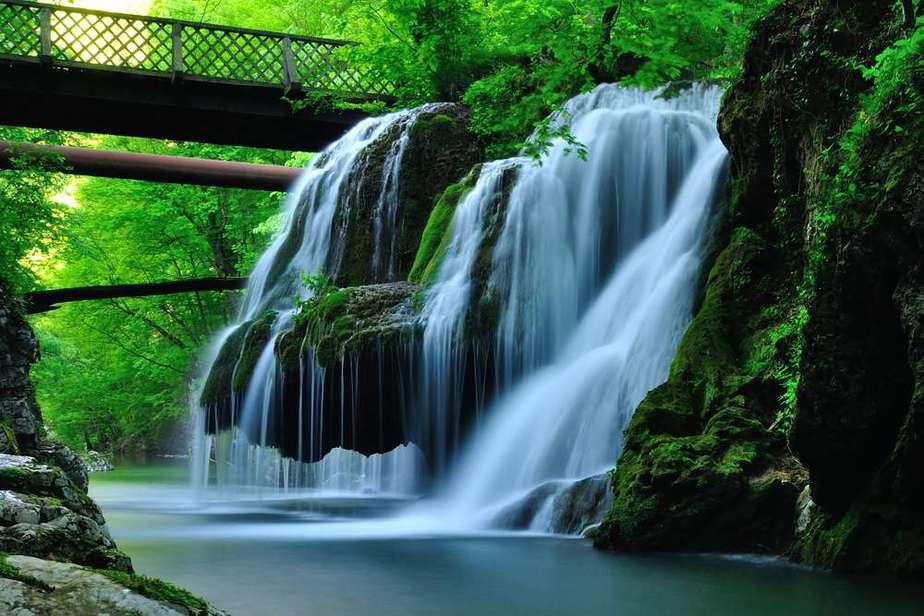 Bigar Wasserfall Rumänien Sehenswürdigkeiten: Die 22 besten Attraktionen – 2020