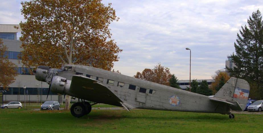 Luftfahrtmuseum Belgrad Sehenswürdigkeiten: Die 25 besten Attraktionen