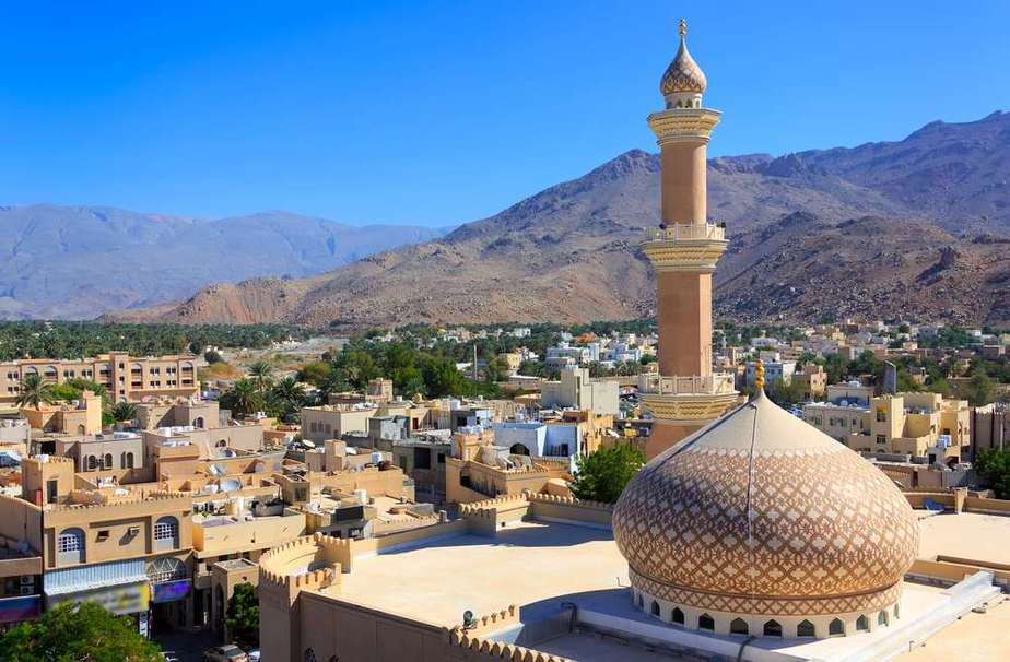 Nizwa Oman Sehenswürdigkeiten: Die 20 besten Attraktionen – 2020
