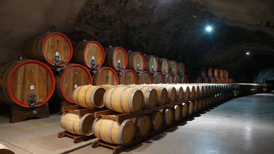 Plantaže Weinkeller Podgorica Sehenswürdigkeiten: Die 22 besten Attraktionen