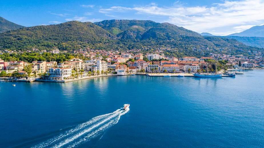 Porto Montenegro Montenegro Sehenswürdigkeiten: Die 20 besten Attraktionen