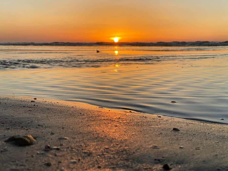 Qurum Beach Muscat Sehenswürdigkeiten: Die 18 besten Attraktionen – 2020
