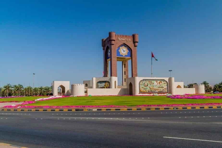 Uhrtürme Muscat Sehenswürdigkeiten: Die 18 besten Attraktionen – 2020