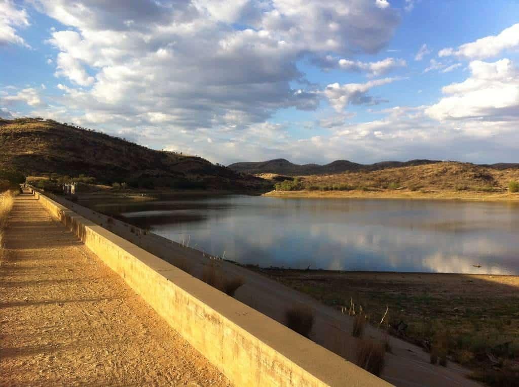 Avis-Dam Naturpark Windhoek Sehenswürdigkeiten: Die 20 besten Attraktionen