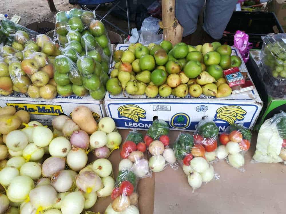Windhoeker Grüne Markt Windhoek Sehenswürdigkeiten: Die 20 besten Attraktionen