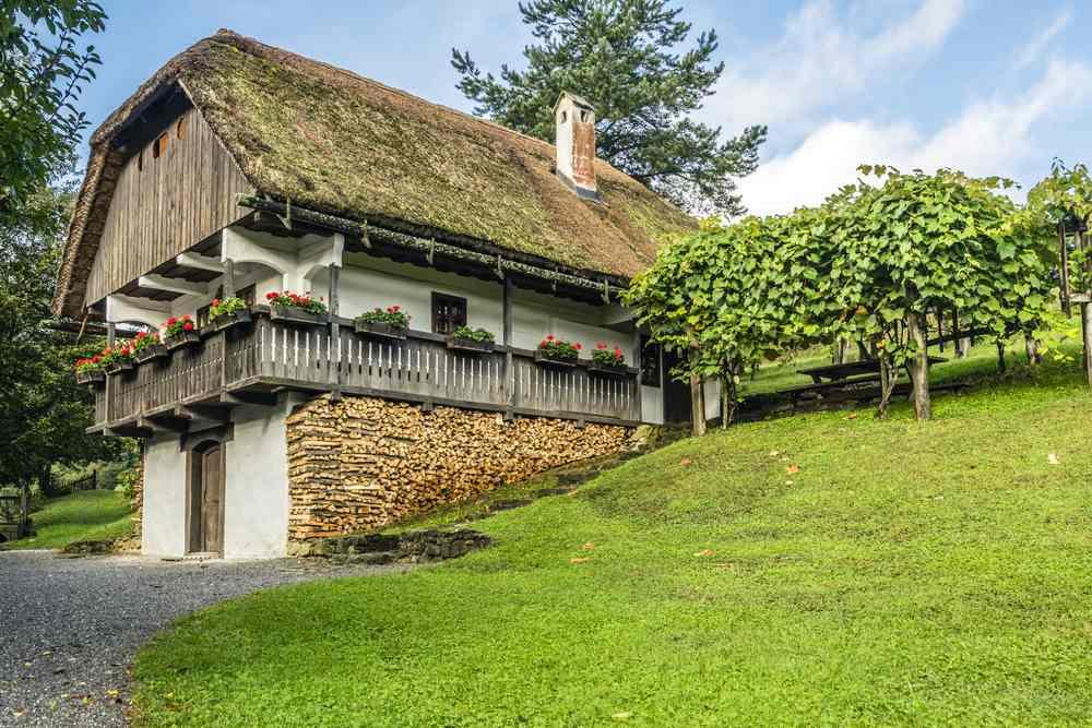Freilichtmuseum Rogatec Slowenien Sehenswürdigkeiten: Die 20 besten Attraktionen